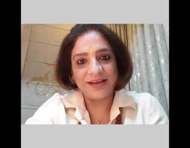 What is your SOUL JOURNEY and True LIFE PURPOSE by Neera Sareen