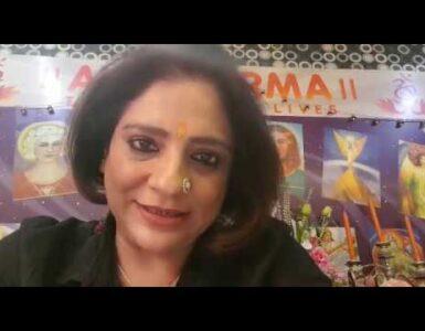 AUM KARMA , CENTRE FOR HOLISTIC STUDIES , MEDITATION AND SPIRITUALITY